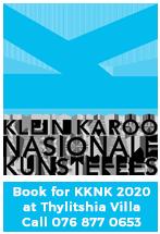 KKNK Availability